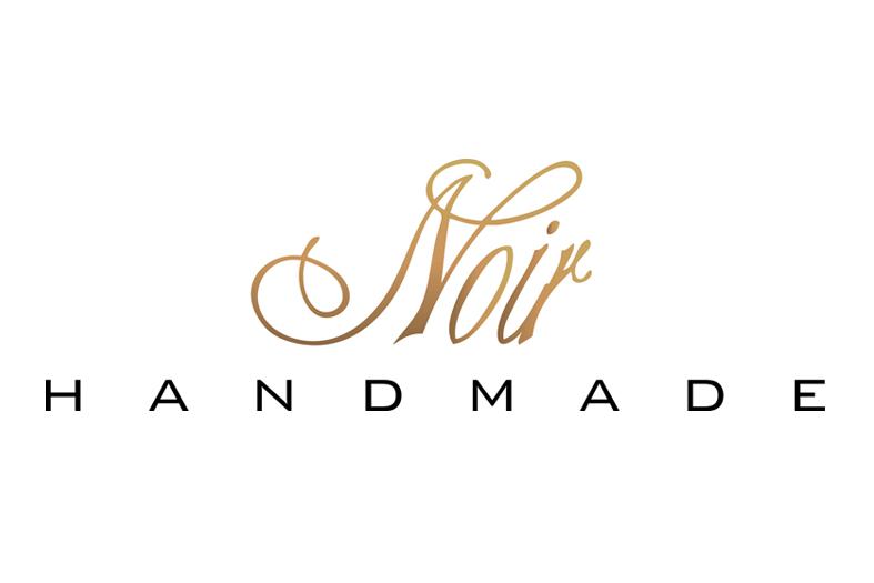 logo-noir-handmade
