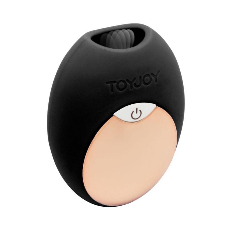 Diva Mini Tongue – Stimolatore clitoride
