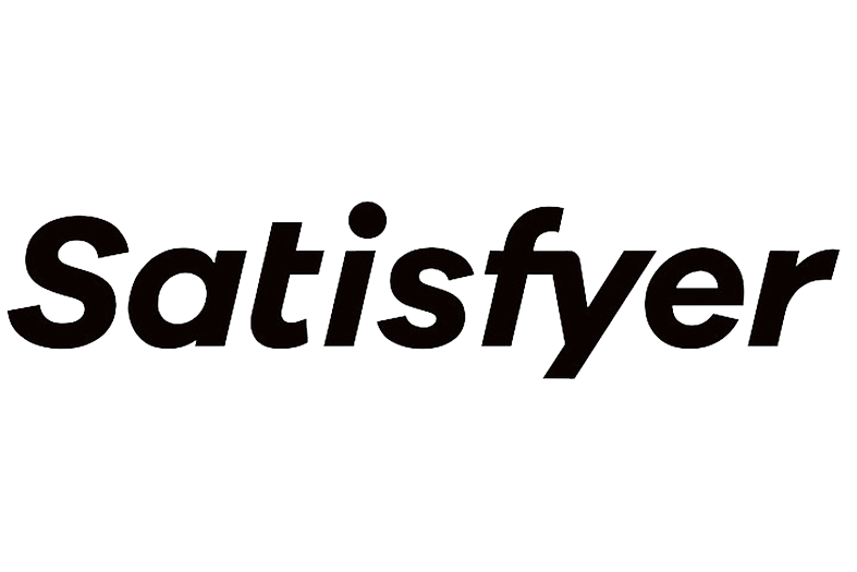 satisfyer-logo
