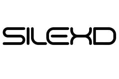 silexd-logo2