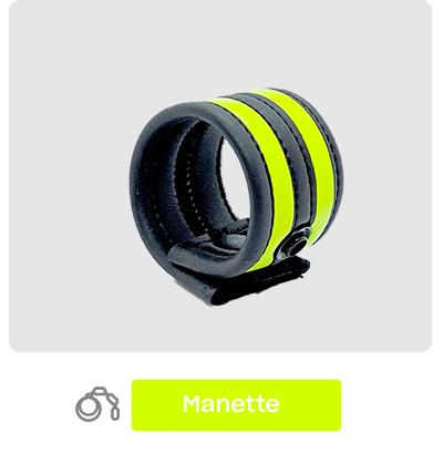 Manette2